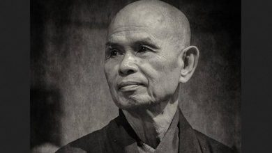 Photo of Thiền sư Thích Nhất Hạnh: Người khai phá hạnh phúc giữa đời