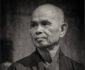 thien su thich nhat hanh 4 85x70 - Thiền sư Thích Nhất Hạnh: Người khai phá hạnh phúc giữa đời