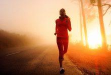Photo of 10 câu nói góp phần làm thay đổi cuộc sống của bạn