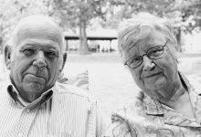 Photo of 10 Thói Quen Bạn Nên Có Để Sống Đến 100 Tuổi