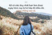 Photo of Hãy đọc 12 câu nói sau, bạn sẽ thấy cuộc đời luôn mỉm cười với mình