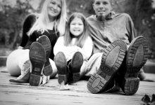 Photo of 4 thứ trên đời nhất định không thể mắc nợ, dù là người thân trong nhà
