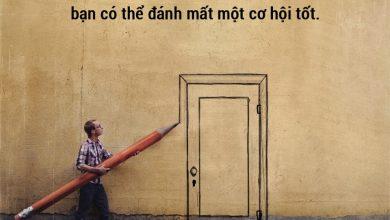 Photo of 6 Câu chuyện cười ẩn chứa bài học thâm thúy trong cuộc sống!