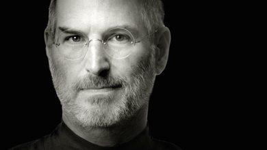 Photo of 7 câu nói của Steve Jobs có thể thay đổi cuộc đời bạn