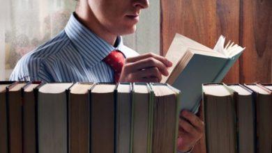 Photo of 7 cuốn sách giúp bạn sống và làm việc hiệu quả hơn