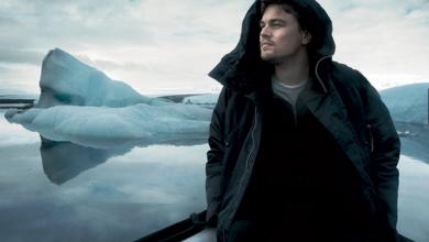Photo of Những Điều Nên Học Hỏi Từ Leonardo DiCaprio