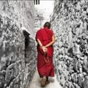 bai hoc kiem soat ban than 125x125 - Bài học kiểm soát bản thân mỗi khi tức giận của ông già Tây Tạng