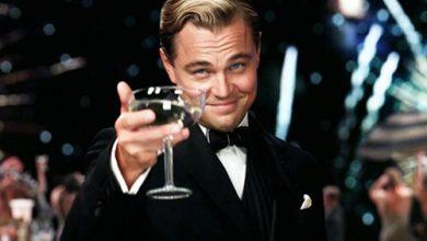 Photo of Trích dẫn sách Đại Gia Gatsby