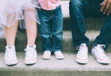 Photo of Chúng ta lớn rồi, bố mẹ cũng âm thầm già đi lúc nào chẳng biết…