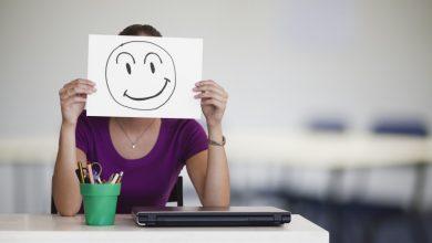 Photo of Công việc hiện tại đang dạy bạn những gì?