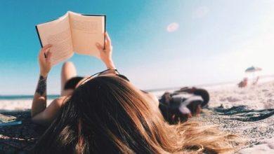 Photo of Sách gì nên đọc để hiểu bản thân hơn ?