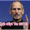 hoc marketing tu steve jobs 125x125 - Chẳng cần bất kì bằng cấp nào, Steve Jobs vẫn dạy ta 10 bài học marketing đắt giá startup nào cũng làm theo được