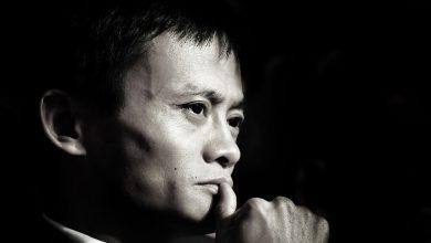 Photo of 10 cuốn sách về Jack Ma truyền cảm hứng cho giới trẻ