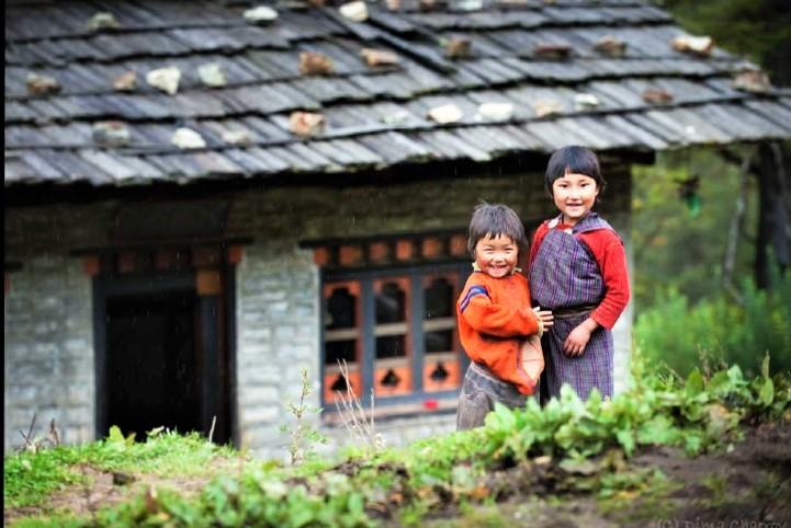 nguoi-dan-bhutan-2