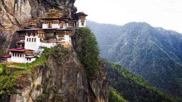 nguoi-dan-bhutan
