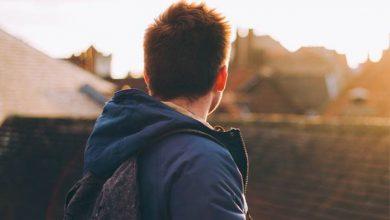 Photo of Người trẻ – nói ít lại, làm nhiều hơn