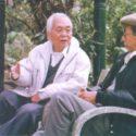 nha van huu mai 125x125 - Tác phẩm Hữu Mai – Di sản văn về chiến tranh cách mạng