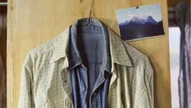 Photo of Brokeback Mountain: Không chỉ một mối tình đồng giới