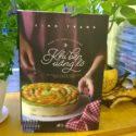 review sach khi bep vang lo 1 125x125 - 'Khi bếp vắng lò' - Tiếp lửa cho tình yêu nấu nướng