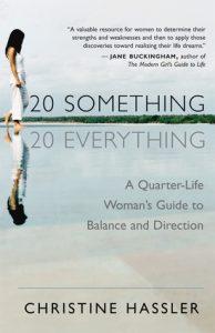 sach-20-something-everything