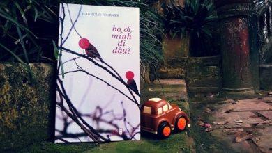 Photo of 4 cuốn sách tuyệt vời dành cho phụ huynh có con mắc bệnh chậm phát triển
