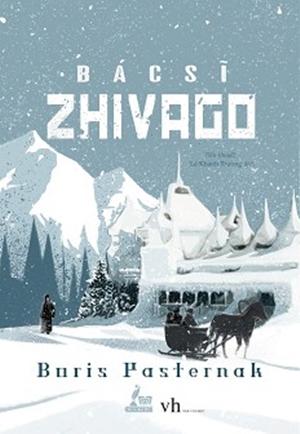 sach-bac-si-zhivago