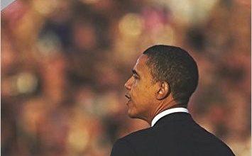 Photo of Năm cuốn sách viết bởi ông Barack Obama