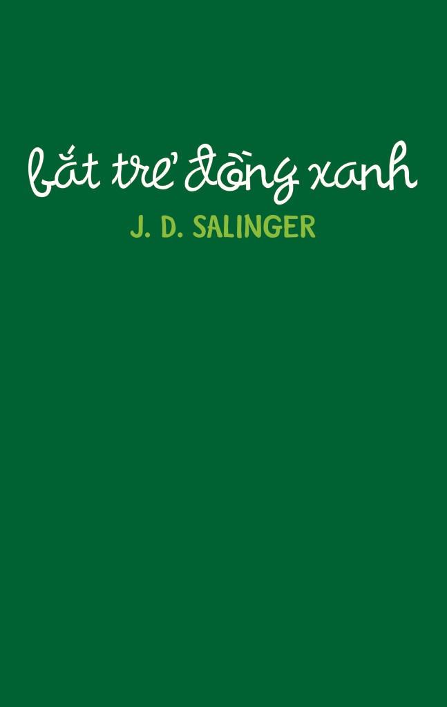 sach bat tre dong xanh 1 20 cuốn sách văn học nước ngoài hay không nên bỏ qua trong đời