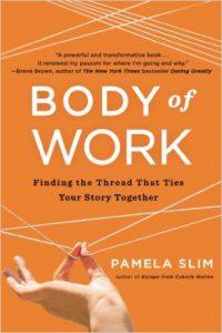sach-body-of-work