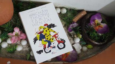 Photo of Những cuốn sách viết về thói hư tật xấu của người Việt