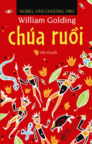 sach-chua-ruoi