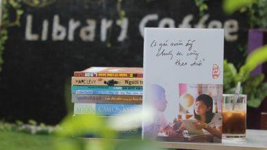 Photo of Những cuốn sách gợi nhớ tuổi thanh xuân