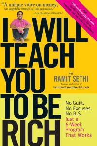 sach-i-will-teach-you