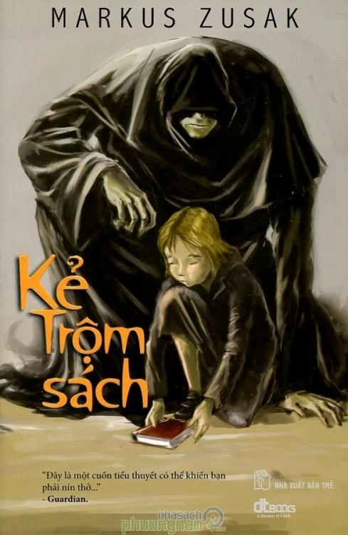 sach-ke-trom-sach-1