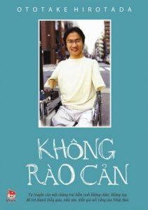 sach-khong-rao-can