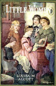 sach-little-women