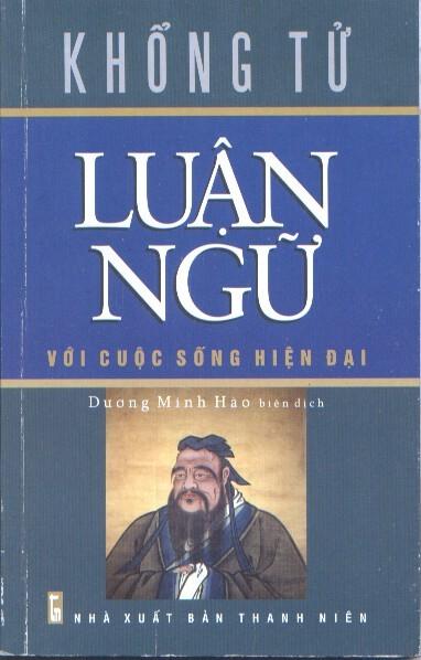 sach luan ngu khong tu 4 cuốn sách có sức mạnh thay đổi thế giới