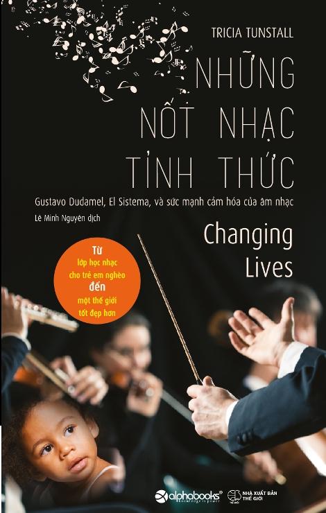 sach nhung not nhac tinh thuc 8 tựa sách hay về âm nhạc không thể bỏ qua đối với bất cứ người yêu âm nhạc nào