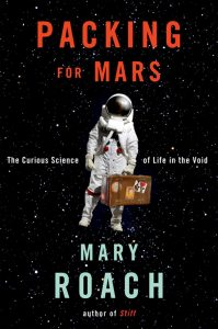sach-packing-for-mars