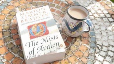 Photo of Những cuốn sách về thế giới phép thuật được độc giả đọc không rời mắt