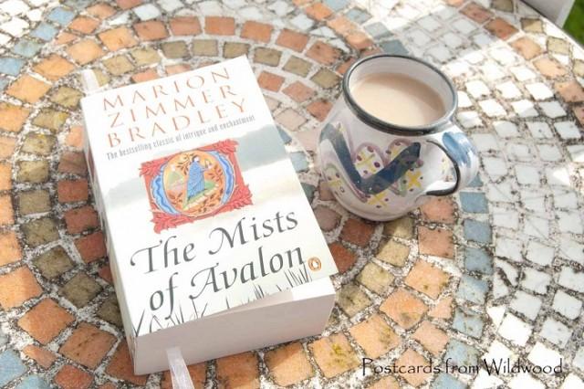 Nếu từng yêu thích truyền thuyết về vua Arthur, bạn đọc có thể lựa chọn cuốn sách này