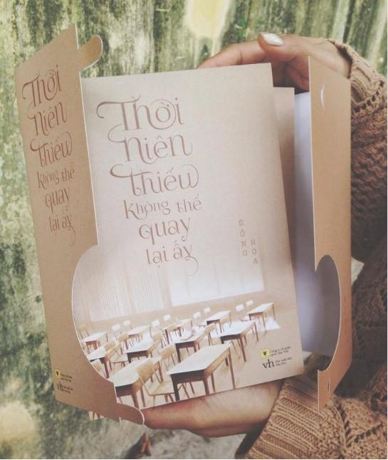 sach-thoi-nien-thieu-khong-the-quay-lai-ay