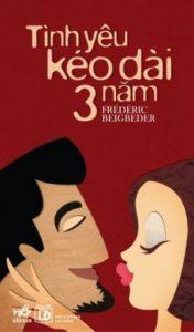 sach-tinh-yeu-keo-dai-3-nam