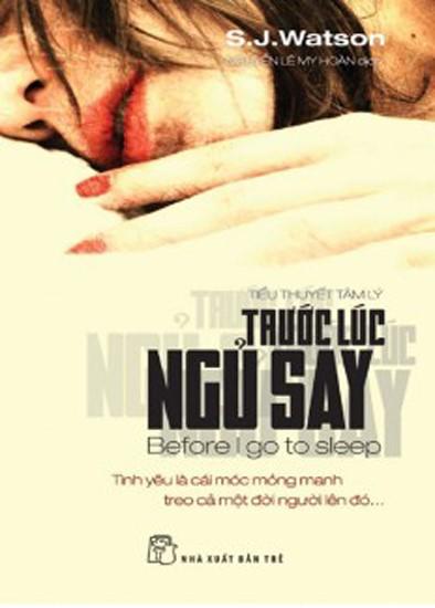 sach-truoc-luu-ngu-say