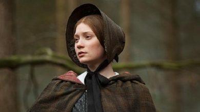 Photo of 10 sự thật thú vị về nữ tác giả Charlotte Brontë