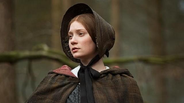 Câu chuyện về nàng Jane Eyre đã trở thành một trong những tác phẩm kinh điển của văn học Anh