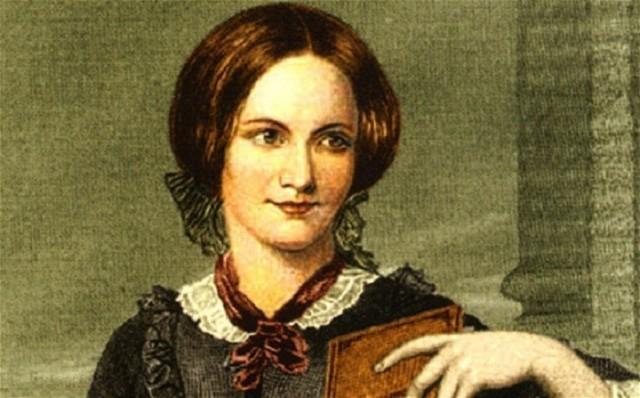 Charlotte Brontë, tác giả lừng danh của Jane Eyre