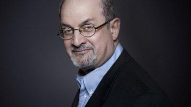 Photo of Salman Rushdie thách thức cái chết để sáng tạo sự huyền diệu