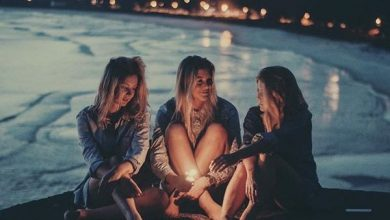 Photo of Có hay không một tình bạn chân thành và vĩnh cửu?