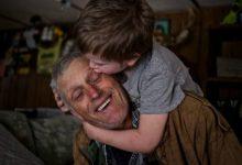 Photo of Khi ta khiến một người tổn thương, vết sẹo để lại trong lòng họ là mãi mãi